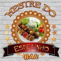 Bar ' Zinho