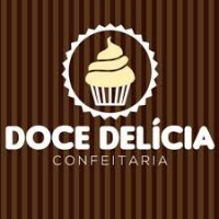 Doces Delicia