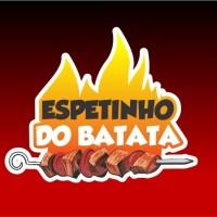 ESPETINHO DO BATATA