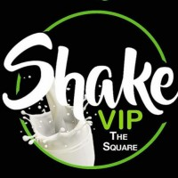 Shake Vip The Square