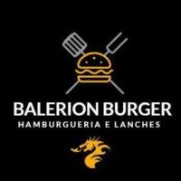 Balerion Burger