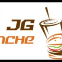 JG lanches