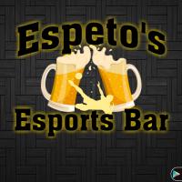 Espeto's Esports Bar
