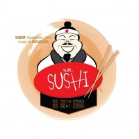 Senhor Sushi