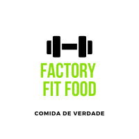 Factory Fit Food