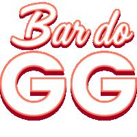 Bar do GG