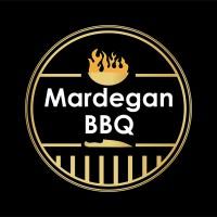 Mardegan BBQ