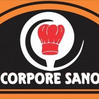 Corpore Sano Restaurante