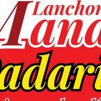 Lanchonete Manar