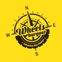 Wheels Burguer