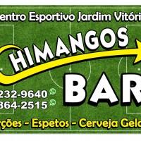 CHIMANGOS BAR