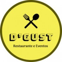 D' Gust
