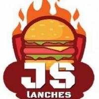 JS Lanches