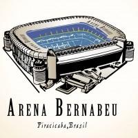 Arena Bernabeu