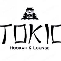 Tokio Hookah & Lounge
