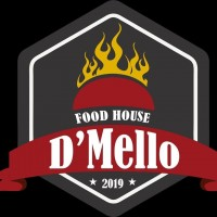 D'MELLO FOOD HOUSE
