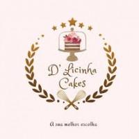 D' Licinha Cakes