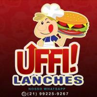 UFFI LANCHES