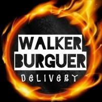 WALKER BURGUER DELIVERY