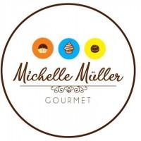 Michelle Muller Gourmet