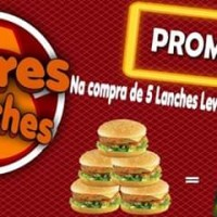 Soares Lanches