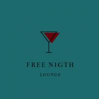 Free Night Lounge Bar