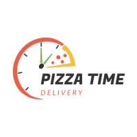 Pizza Time Delivery