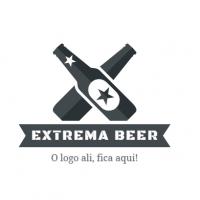 Extrena Beer