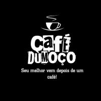 Café DùMoço