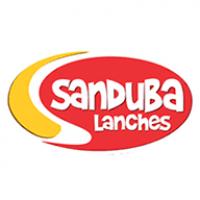 SANDUBA LANCHES