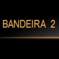 BANDEIRA 2
