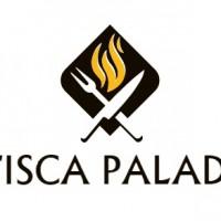 Petisca Paladar