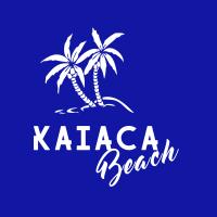 KAIACA BEACH