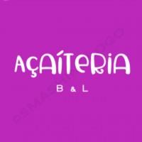 B&L Açaíteria