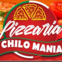 Pizzaria Chilo Mania