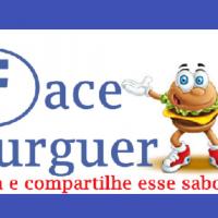 Lanchonete FaceBurger