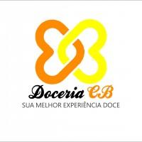Doceria CB