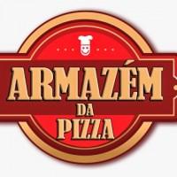 Armazém da Pizza