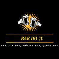 Bar do  π