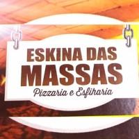 ESKINA DAS MASSAS