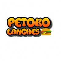 PETOKO LANCHES