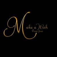 Make a wish doces finos