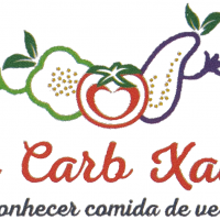 Low Carb Xavier