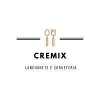 CREMIX - Lanchonete e sorveteria