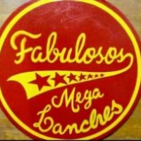 Fabulosos Mega Lanches