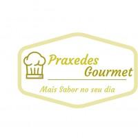 Praxedes Gourmet