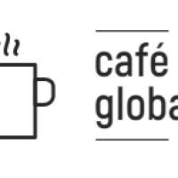Café Global