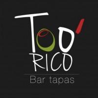 TODO RICO