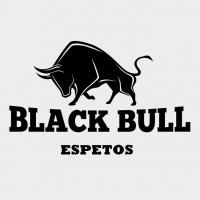 Black Bull Espetos
