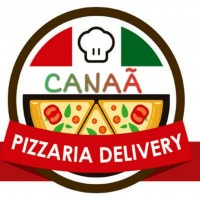 Cardápio Pizzaria Canaã
